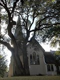 Image for St. Paul's Episcopal Church - Waco, TX