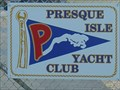 Image for Presque Isle Yacht Club - Erie, PA