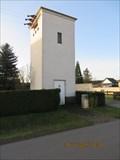 Image for Turmstation Mittelstraße - Schönhausen - ST - Germany