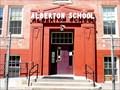 Image for Alberton School - Alberton, MT