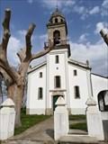 Image for Santa Eulalia da Devesa - Ribadeo, Lugo, Galicia, España