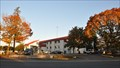 Image for Motel 6 Portland - Tigard West