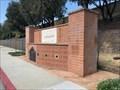 Image for Beach Boys Monument - Hawthorne, CA