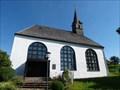 Image for Katholische Loretokapelle - Marwang, Bavaria, Germany