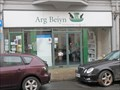 Image for Arg Beiyn Veterinary Practice - Ramsey, Isle of Man