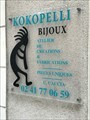 Image for Kokopelli Bijoux (Angers, Pays de la Loire, France)