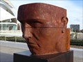 Image for Rostro (Face) - Valencia, Spain