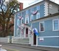 Image for Moffatt--Ladd House - Portsmouth NH