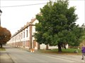 Image for Caserne Suzonni, Neuf-Brisach - Alsace / France