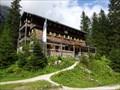 Image for Reintalangerhütte - Garmisch-Partenkirchen, Bavaria, Germany
