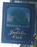 Image for The Jubilee Oak, Crawley, West Sussex, England