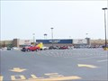 Image for Wal Mart Supercenter - Kimball, TN
