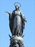 Image for Immaculate Conception - Roma, Italy