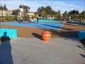 Image for Seven Seas Park Basketball Court - Sunnyvale, CA