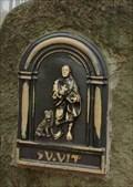 Image for Saint Vitus - Petrohrad, CZ