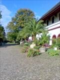 Image for Merian Park, Botanischer Garten in Brüglingen - Münchenstein, BL, Switzerland