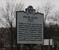 Image for Pigeon Roost Plank Road -- Memphis TN