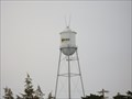 Image for Watertower, Onida, South Dakota