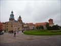 Image for Wawel - Krakow, Poland