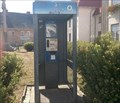 Image for Payphone / Telefonni automat - nam. Svobody, Javornik, Czech Republic