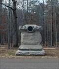 Image for Twenty-first Battery, Indiana light artillery - Chickamauga National Battlefield