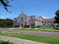 """Image for Pasadena Community Church - """"Sold-Out Event"""" - St. Petersburg, Florida"""