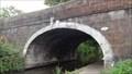 Image for Bridge 71 Over Leeds Liverpool Canal – Heath Charnock, UK
