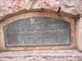 Image for Captain James B. Austin - Salt Lake City,  Utah