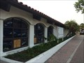 Image for San Clemente Library - San Clemente, CA