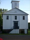 Image for Borodino Grange Hall - Borodino, NY