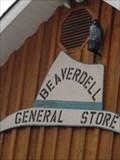 Image for Beaverdell General Store - Beaverdell, British Columbia