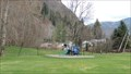 Image for Upper Sunningdale Park Playground - Trail, BC