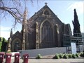 Image for former St Giles's Presbyterian Church  - Geelong, Victoria