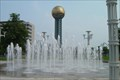Image for Knoxville Sunsphere & World's Fair Park