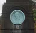 Image for William Mawson - Bradford, UK