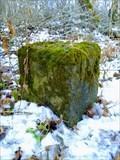 Image for Ordnance Department Stone Marker XIX - Burritts Rapids, ON