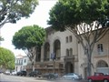 Image for Santa Barbara Masonic Temple - Santa Barbara, CA