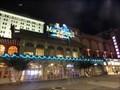 Image for Margaritaville - Resorts International - Atlantic City, NJ