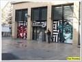 Image for Vision futuriste - Aix en Provence, France