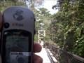 Image for Chehaws Eagle Eye Bridge