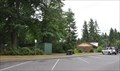 Image for Toutle River Safety Rest Area