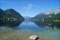 Image for Grundlsee, Austria