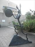 Image for The Drummer - Washington, DC