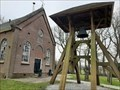 Image for RM: 31716 - Klokkenstoel Trefkerk - Appelscha
