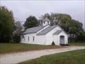 Image for Mountain Home Church of Christ - Nolan MO USA