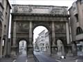 Image for Porte Stanislas - Nancy, France