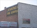 Image for Jennings Tire Service