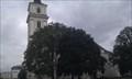 Image for evangelische-lutherische Kirche St. Johannes - Dessau, Germany