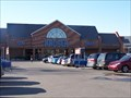 Image for Kroger - Traver Crossing Mall - Ann Arbor, Michigan