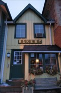 Image for Cookstown Bakery